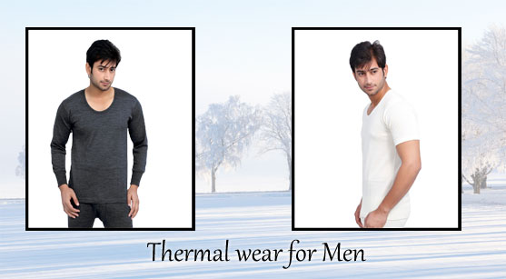 thermal_wear_for_men_2