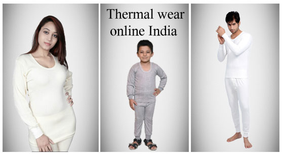 thermal_wear_online_india_1